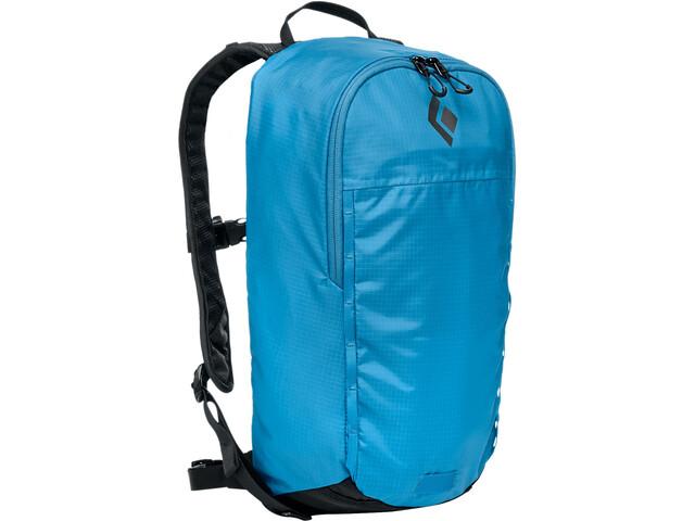 Black Diamond Bbee 11 Plecak, niebieski